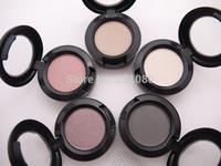 5PCS Classic Brand Makeup Cosmetics 1.5G Matte Eyeshadow Fashion Focus 36-Colors Eye Shadow x Free Shipping