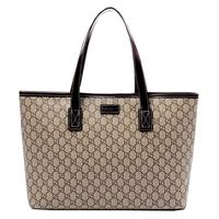 NEW Casual Bag Evening Bags Women Leather Handbags PU Leather Women Bag Fashion Shoulder Bags Vintage Women Handbag