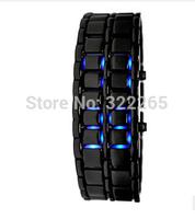 Free Shipping SKMEI 1013 High Quality Fashion Men's Wrist Watch With Calendar Stainless steel Quartz Analog Luxury Watches