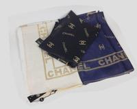 2014 French luxary  Brand women men new fashion CH brand scarf shawl   Wrap pashmina  Free Shipping