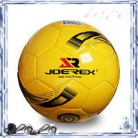 2014 football balls  size 5 the standard of football balls soccer ball