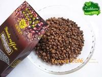 Cafe Medio Asado Arabica Catimor Los Granos De Cafe Sabor Perfecto De Equilibrio 454g Comprar Desde Yunnan China