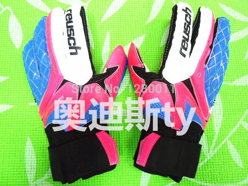 Handball Gloves Usa Goalkeeper Gloves Reusch Professional Free Shipping to Russia Usa Brazil