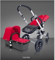 Hot Sale! Free Shipping! Bugaboo Cameleon Stroller, Bugaboo Stroller, Baby Pram, Bugaboo Baby Stroller