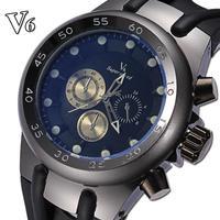 2014 Special Offer Hardlex Analog New Fashion Men Wristwatches Sport Watch Japanese Quartz 10cm Waterproof Brand Sports Watches