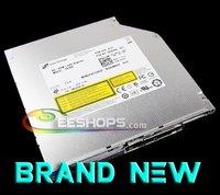 Best for Dell Alienware M17x R4 R2 R3 M18x R1 R2 i5 i7 6X 3D Blu-ray Player BD-ROM Combo 8X DVD RW DL 24X CD Burner Laptop Drive