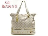 women leather handbags genuine leather casual large brand shoulder messenger totes bag