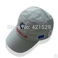 2014 New F1 Racing Hat Baseball  Hat Man Hat  Summer Shading Hat Free Shipping Wholesales