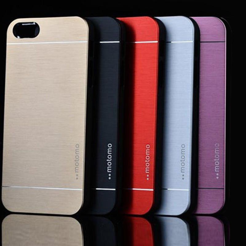 Новинка ультра тонкий алюминиевый матового металла твердый переплет чехол для iPhone5 / 5S бесплатная доставка XCA0104