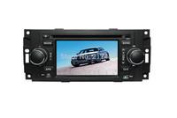 chrysler 300c DVD GPS/ VCDC-6 (3g optional)+dual zone+a2dp