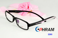 top selling high quality TR90 frame fashion and new style 2293