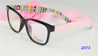top selling high quality TR90 frame fashion and new style 2073