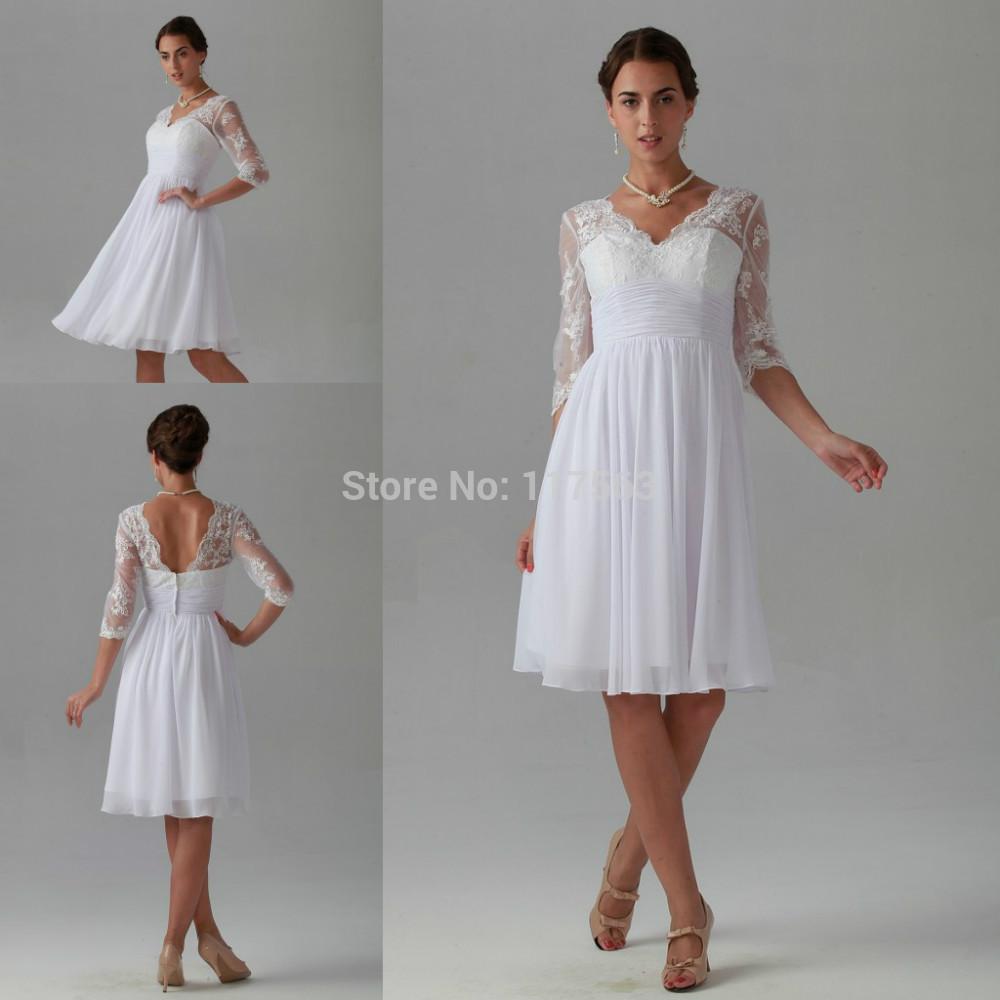 Beautiful cheap wedding reception dresses frieze wedding for Cheap wedding reception dresses for bride
