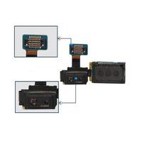 Original NEW FOR SAMSUNG GALAXY S4 PROXIMITY SENSOR EARPIECE SPEAKER i9500 free shipping