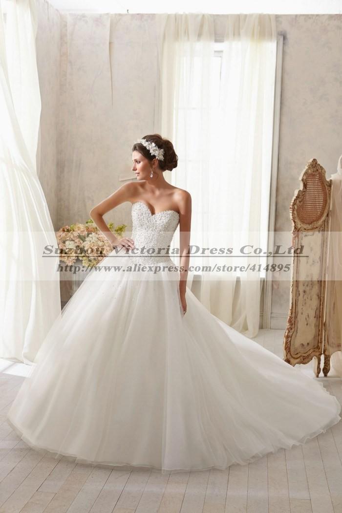 Свадебное платье Victoria Dresses Vestido Noiva Vestido Casamento Mariage Wedding Dresses свадебное платье vestidos vestido noiva 2015a dresse ruched wedding dress