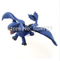 38CM  baby toys plush  kids dargon plush doll  chidren Dragon Chaser  SX-DG002 free shipping
