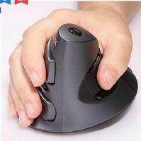 Colorful m618 vertical vertical mouse usb wireless laptop desktop computer mouse
