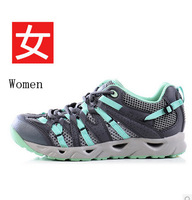Upstream shoes sneakers for men and women wading shoes lightweight wicking fishing hiking shoes outdoor shoes  christing8