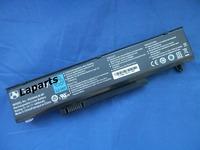 Original Brand New Laptop  Black Battery  W35044LB SQU-715 For Gateway M-1600 series M-1615 M-1617 M-1618 with free shipping