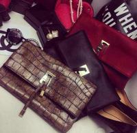 2014 New Arrival Fashion Women's Handbag Designer Brand Clutches Evening Bag for Party Z67