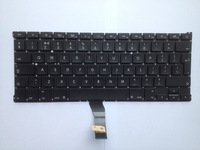 "Brand New !  UK Layout keyboard For Macbook Air 13"" A1369 2011 MC965 MC966  A1466 2012 2013  MD231 MD232  MD760 MD761  Laptop"
