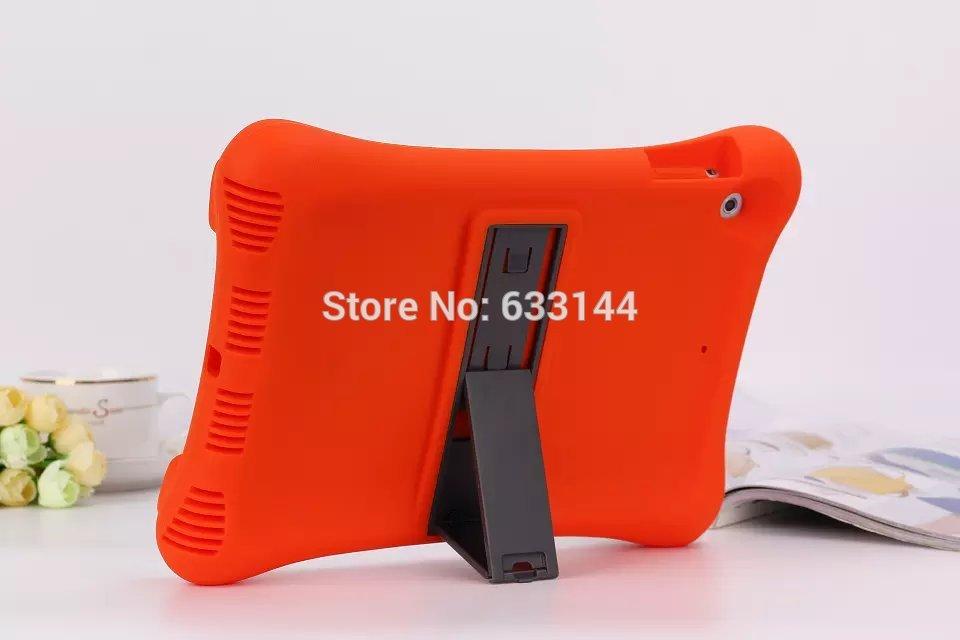 Чехол для планшета OEM Kickstand iPad 2 3 4 E6310 чехол для планшета oem ipad 2 3 4 ipad mini 1