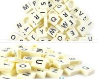 144 letter tiles The Best Popular Game Words