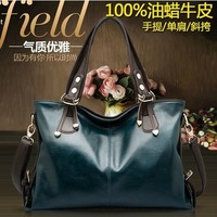 2014 new fashion hand bag shoulder bag diagonal handbags Q530
