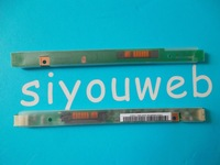 NEW for Toshiba satellite A135 A75 A70 A215 X205 A130 A200 LCD Screen Inverter , free shipping