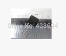 (10PCS/lot0 STP20N20 P20N20 New original authentic N-CHANNEL 200V - 0.10 OHM - 18A LOW GATE CHARGE MOSFET(China (Mainland))