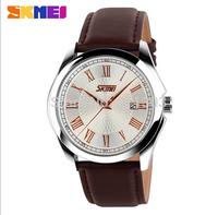 2014 new fashion skmei brand men watch luxury brand