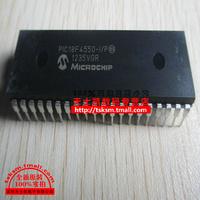 [ Realplay ] new original 18F4550 PIC18F4550-I / P DIP-40 microcontroller