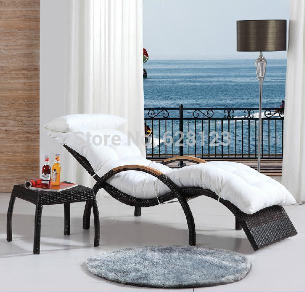 Outdoor Beach Chairs Chair The Old Beach Chair