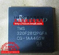 [ Realplay ] TMS320F2812PGFA TMS320F2812 320F2812PGFA TQFP176