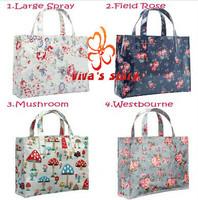 2014 new cath women's clutches handbag shoulder bags shopping clutch bag vintage designer high quality of famous brand logo