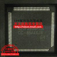 [ Realplay ] Original TMS320F2808PZA digital signal processor and controller