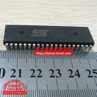 [ Realplay ] new S89E516RD S89E516RD-40-C-PIE -line DIP40