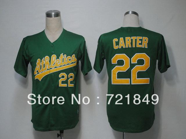 Brand baseball jerseys #22 ,  m/xxxlhigh COOLBASE brand baseball jerseys 19 votto coolbase