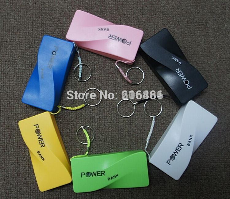Зарядное устройство 100sets 5600mAh USB Iphone 6 5S 4S & Curved Perfume зарядное устройство 5600mah usb powerbank f 5600mah