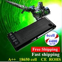 "Hot!! New Replace Hot!! New Laptop Battery A1322 For APPLE MacBook Pro 13"" MB990LL/A MB991LL/A MC374LL/A A1278 MC700"