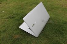 genuine Samsung 275E4V-K01 14 inch ultrabook slim laptop computer 4GB 320GB WIFI Windows7 Webcame laptop notebook(China (Mainland))