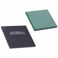 Free shipping,EP3C55F484I7N,FBGA,lowest power, high functionality with the lowest cost FPGA