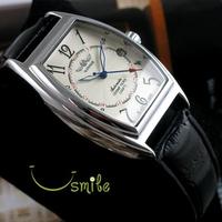 NEW Self-Watches Brand Winner Luxury Designer Fashion Watch Men Wristwatches Skeleton Relogio Masculino Clock Casual watch men