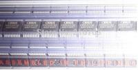 100% new original      CS5530-ISZ       CS5530ISZ         CS5530-IS         CS5530IS         CS5530       CIRRUS        SSOP20