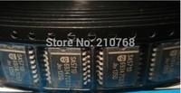 100% new original           SA571D            SA571             SOP16