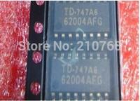 100% new original        TD62004AFG           TD62004AF            TD62004           62004AFG           62004AF           SOP16