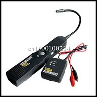 automotive short open finder circuit checker Auto Circuits Tracer Detector Cable Tracker Tester