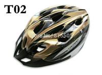 racking  Adult Bike Safe Helmet Carbon Hat With Visor 19 Holes  sunglass