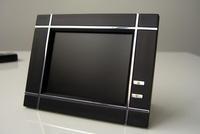 3.5'' LCD Digital Photo Frame LCD display, Small Digital gifts,Christmas Gift