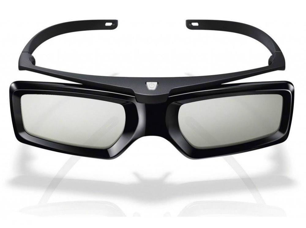 3D-очки TDG-BT500A TDG-BT400A 1 tdg/bt500a tdg/bt400a 3D Sony 3D TV 3d очки sony tdg bt500a